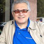 Rogério Distéfano